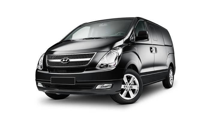 location minibus marrakech louer voiture et 4x4 maroc najm car. Black Bedroom Furniture Sets. Home Design Ideas